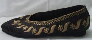 sepatu-bordir-semanggi-