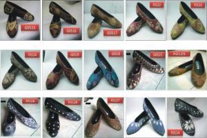 katalog-sepatubordir-1