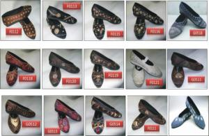 katalog-sepatubordir-2