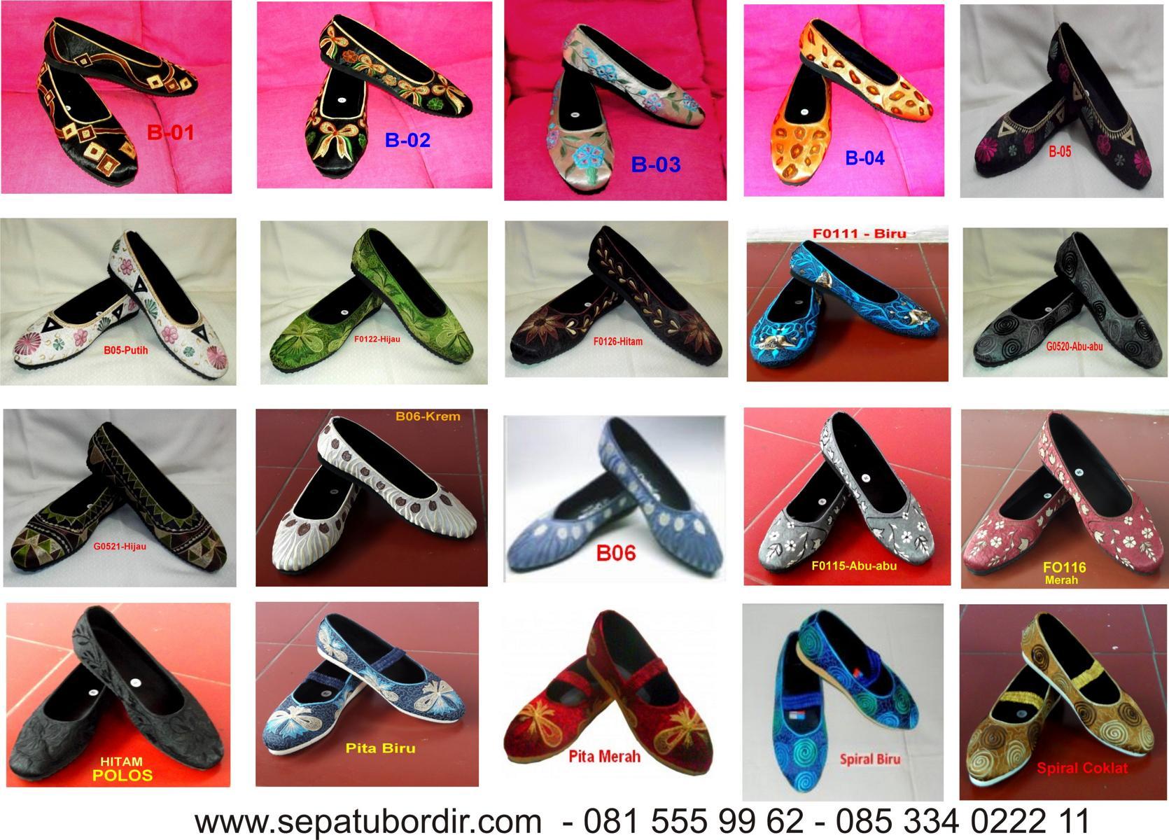 katalog-sepatu-3.jpg